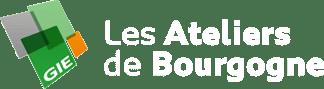 Gie Ateliers de Bourgogne