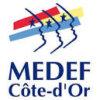 MEDEF 21