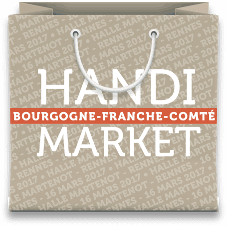 https://ateliers-de-bourgogne.com/wp-content/uploads/2019/03/logo-handimarket-bfc.png
