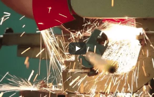 vignette vidéo établissement et service d'aide par le travail (ESAT)